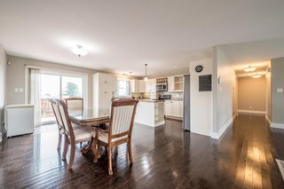 Photo 4: 22 Ridding Road in Eastern Passage: 11-Dartmouth Woodside, Eastern Passage, Cow Bay Residential for sale (Halifax-Dartmouth)  : MLS®# 202119583