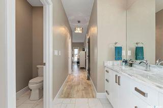 Photo 31: 651 Bolstad Turn in Saskatoon: Aspen Ridge Residential for sale : MLS®# SK868539