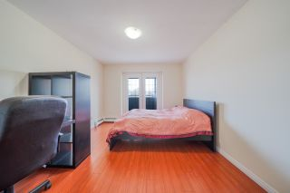 Photo 24: 2877 E 49TH Avenue in Vancouver: Killarney VE House for sale (Vancouver East)  : MLS®# R2559709