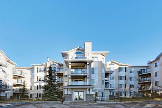 Photo 23: 121 345 Rocky Vista Park NW in Pavilions: Lowrise Apartment for sale : MLS®# C3651078