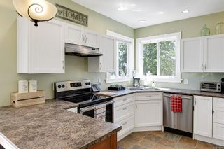 Photo 26: 1335 Stellys Cross Rd in : CS Brentwood Bay House for sale (Central Saanich)  : MLS®# 882591