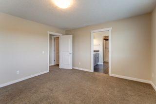 Photo 22: 15840 10 Avenue in Edmonton: Zone 56 House for sale : MLS®# E4263960