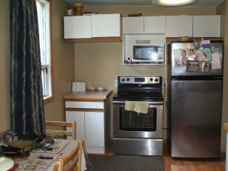 Photo 10: 15 Morier Avenue in WINNIPEG: St Vital Residential for sale (South East Winnipeg)  : MLS®# 1214352