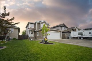 Photo 29: 3809 52 Street: Gibbons House for sale : MLS®# E4249038