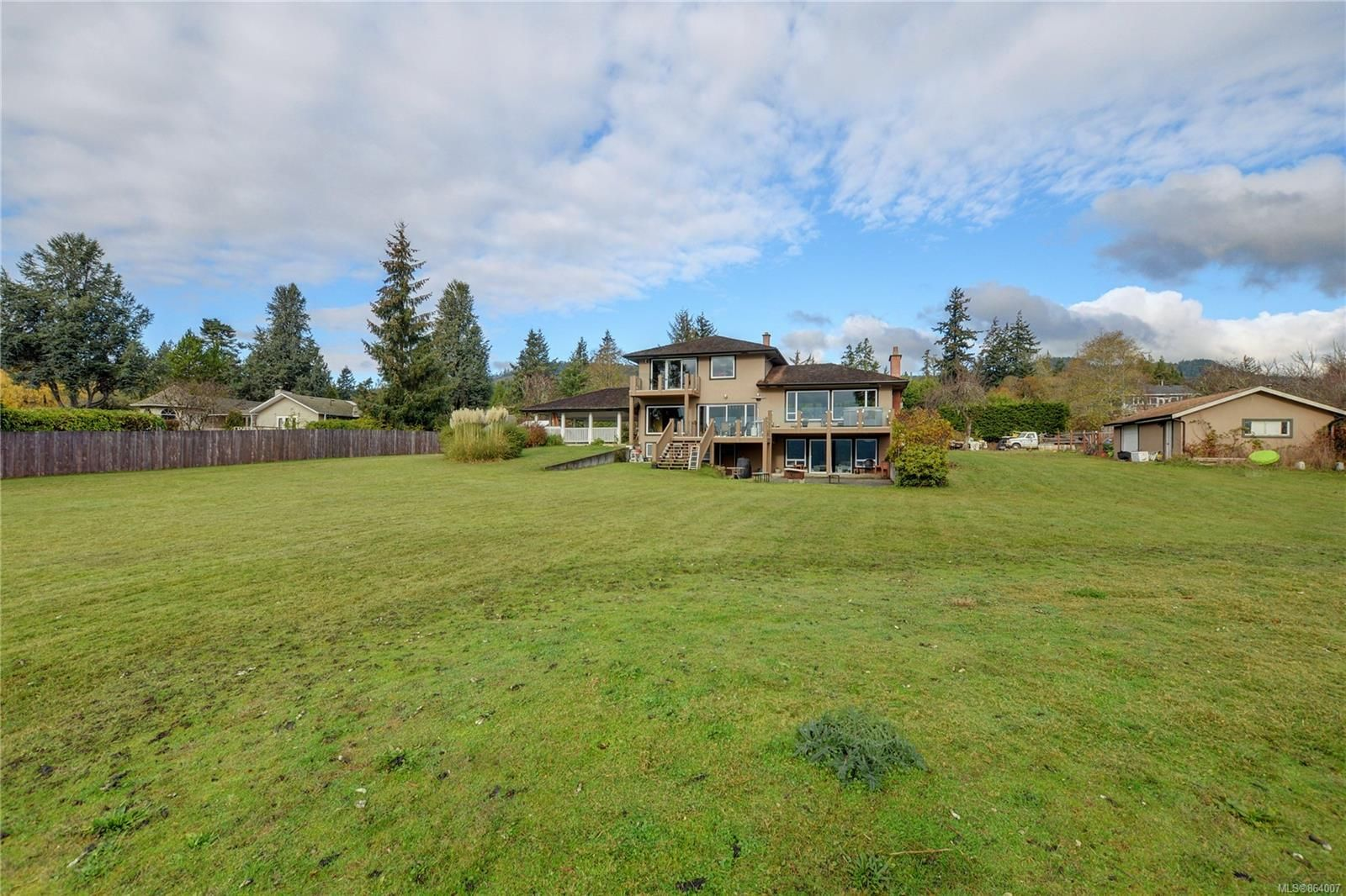Photo 26: Photos: 5697 Sooke Rd in : Sk Saseenos House for sale (Sooke)  : MLS®# 864007
