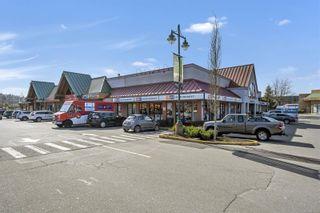 Photo 19: 309 4394 West Saanich Rd in : SW Royal Oak Condo for sale (Saanich West)  : MLS®# 871238