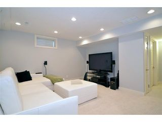 Photo 11: 54 YPRES Green SW in CALGARY: Garrison Woods Residential Attached for sale (Calgary)  : MLS®# C3489749