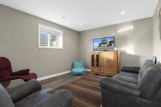 Photo 27: 1404 Wildrye Crescent: Cold Lake House for sale : MLS®# E4215112