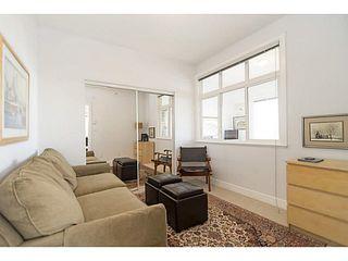 "Photo 13: 420 4280 MONCTON Street in Richmond: Steveston South Condo for sale in ""The Village"" : MLS®# V1064591"