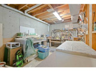 """Photo 11: 1218 PREMIER Street in North Vancouver: Lynnmour Townhouse for sale in """"LYNNMOUR VILLAGE"""" : MLS®# V1044116"""