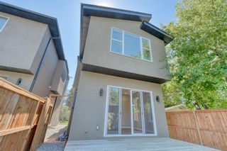 Photo 38: 636 17 Avenue NW in Calgary: Mount Pleasant Detached for sale : MLS®# A1060801