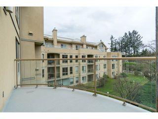 "Photo 17: 308 33731 MARSHALL Road in Abbotsford: Central Abbotsford Condo for sale in ""STEPHANIE PLACE"" : MLS®# R2441909"
