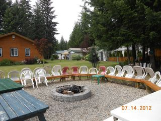Photo 19: 221 3980 Squilax Anglemont Road in Scotch Creek: Recreational for sale : MLS®# 10099677