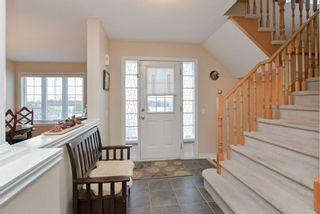 Photo 2: 906 Greenwood Crescent: Shelburne House (2-Storey) for sale : MLS®# X4374187