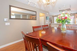 "Photo 9: 42 20875 80 Avenue in Langley: Willoughby Heights Townhouse for sale in ""PEPPERWOOD"" : MLS®# R2539819"