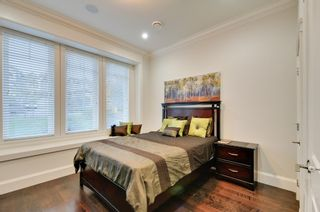 Photo 20: 5708 EGLINTON STREET in Burnaby: Deer Lake Place House for sale (Burnaby South)  : MLS®# R2212674