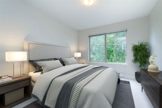 """Photo 12: 110 45567 YALE Road in Chilliwack: Chilliwack W Young-Well Condo for sale in """"The Vibe"""" : MLS®# R2592818"""