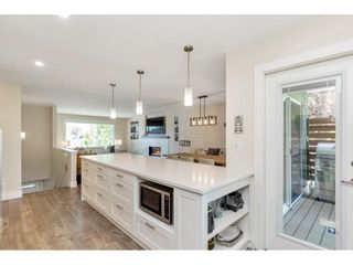 """Photo 11: 2216 DURHAM Place in Abbotsford: Abbotsford East House for sale in """"Everett Area"""" : MLS®# R2584867"""