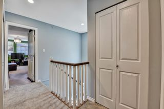 Photo 20: 29 2387 ARGUE STREET in Port Coquitlam: Citadel PQ House for sale : MLS®# R2581151