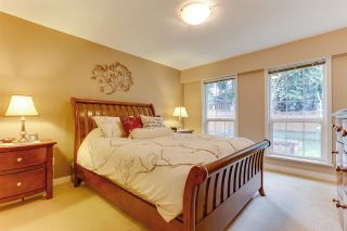 Photo 16: 671 CYPRESS Street in Coquitlam: Central Coquitlam House for sale : MLS®# R2516548