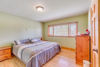 Photo 13: 1125 GRAND Boulevard in North Vancouver: Boulevard House for sale : MLS®# R2161262