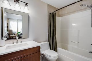 Photo 16: 14 Everridge Common SW in Calgary: Evergreen Row/Townhouse for sale : MLS®# A1120341