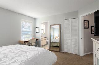 Photo 16: 5911 Newport Dr in Nanaimo: Na North Nanaimo House for sale : MLS®# 879595