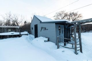 Photo 8: 440 Andrew Street in Asquith: Residential for sale : MLS®# SK840253