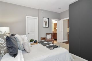 """Photo 13: 201 2950 PANORAMA Drive in Coquitlam: Westwood Plateau Condo for sale in """"CASCADE"""" : MLS®# R2590258"""