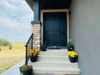 Photo 43: 3027 64 Avenue NE: Rural Leduc County House for sale : MLS®# E4257853