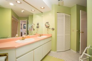 "Photo 33: 208 943 W 8TH Avenue in Vancouver: Fairview VW Condo for sale in ""Southport"" (Vancouver West)  : MLS®# R2487297"