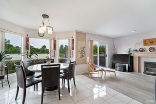 Photo 14: 4495 FRASERBANK Place in Richmond: Hamilton RI House for sale : MLS®# R2600233