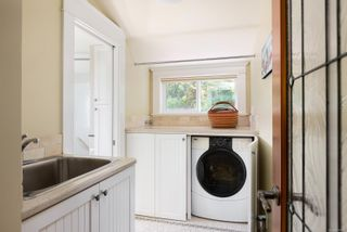 Photo 18: 1311 McNair St in : Vi Oaklands House for sale (Victoria)  : MLS®# 876692