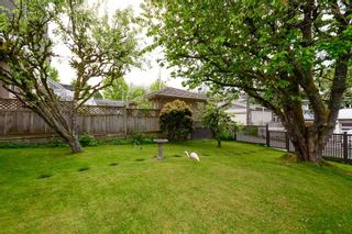 Photo 5: 4855 DUMFRIES Street in Vancouver: Knight House for sale (Vancouver East)  : MLS®# R2579338