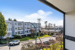 "Photo 19: 302 1355 WINTER Street: White Rock Condo for sale in ""Summerhill"" (South Surrey White Rock)  : MLS®# R2557825"