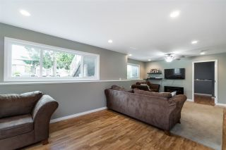 Photo 21: 26993 26 Avenue in Langley: Aldergrove Langley House for sale : MLS®# R2474952