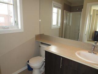 Photo 22: 44 9515 160 Avenue in Edmonton: Zone 28 Townhouse for sale : MLS®# E4246005