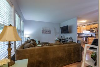 Photo 5: 54 1120 Evergreen Rd in : CR Campbell River West House for sale (Campbell River)  : MLS®# 876142
