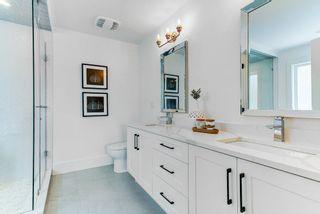 "Photo 23: 24400 112 Avenue in Maple Ridge: Cottonwood MR House for sale in ""Highfield Estates"" : MLS®# R2601931"