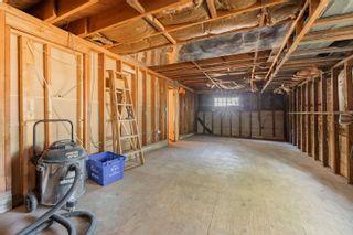 Photo 45: 3296 TURNER Street in Vancouver: Renfrew VE House for sale (Vancouver East)  : MLS®# R2621858