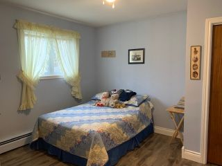 Photo 16: 6 Smith Avenue in Springhill: 102S-South Of Hwy 104, Parrsboro and area Residential for sale (Northern Region)  : MLS®# 202108282
