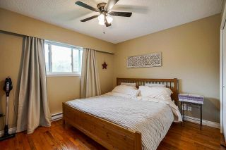 Photo 12: 32063 HOLIDAY Avenue in Mission: Mission BC House for sale : MLS®# R2576430