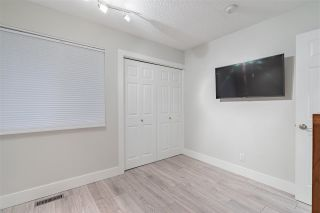 Photo 22: 2621 HAWSER Avenue in Coquitlam: Ranch Park House for sale : MLS®# R2558774