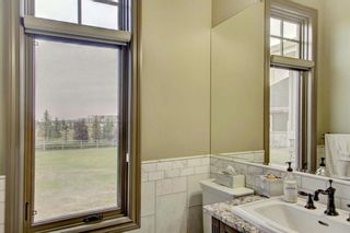 Photo 8: 56 Norris Coulee Trail: Rural Foothills County Detached for sale : MLS®# A1035968