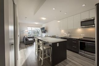 "Photo 5: 208 2382 ATKINS Avenue in Port Coquitlam: Central Pt Coquitlam Condo for sale in ""Parc East"" : MLS®# R2532155"