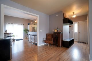 Photo 23: 135 2nd Street in Oakville: House for sale : MLS®# 202114632
