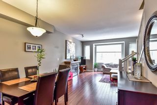 """Photo 10: 23 7088 191 Street in Surrey: Clayton Townhouse for sale in """"Montana"""" (Cloverdale)  : MLS®# R2270261"""