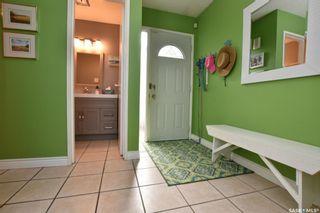 Photo 3: 1504 JUBILEE Avenue in Regina: Hillsdale Residential for sale : MLS®# SK614678