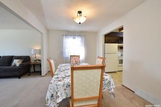 Photo 26: 90 Kowalchuk Crescent in Regina: Uplands Residential for sale : MLS®# SK723648