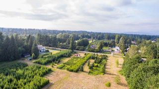 Photo 10: 24458 50 Avenue in Langley: Salmon River Land for sale : MLS®# R2465887